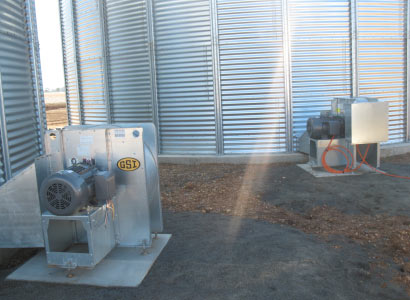 photo-cs-output-augers-for-grain-silo5